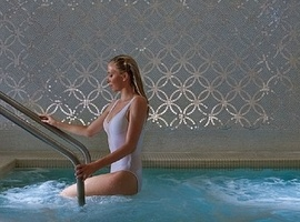piscine-hotel-spa-aeration