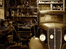 sechage-garage-voiture-collection