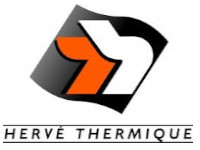 herve thermique power pipe